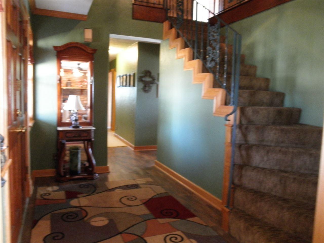 Sold Intraoffice W/MLS | 7038 River Ridge Drive  Ponca City, OK 74604 4