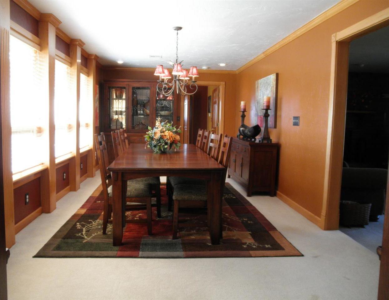 Sold Intraoffice W/MLS | 7038 River Ridge Drive  Ponca City, OK 74604 5