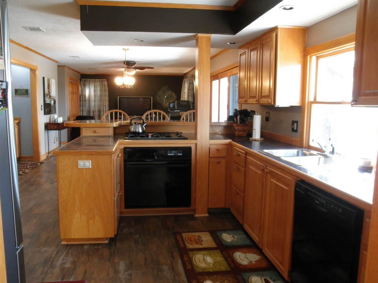 Sold Intraoffice W/MLS | 7038 River Ridge Drive  Ponca City, OK 74604 6