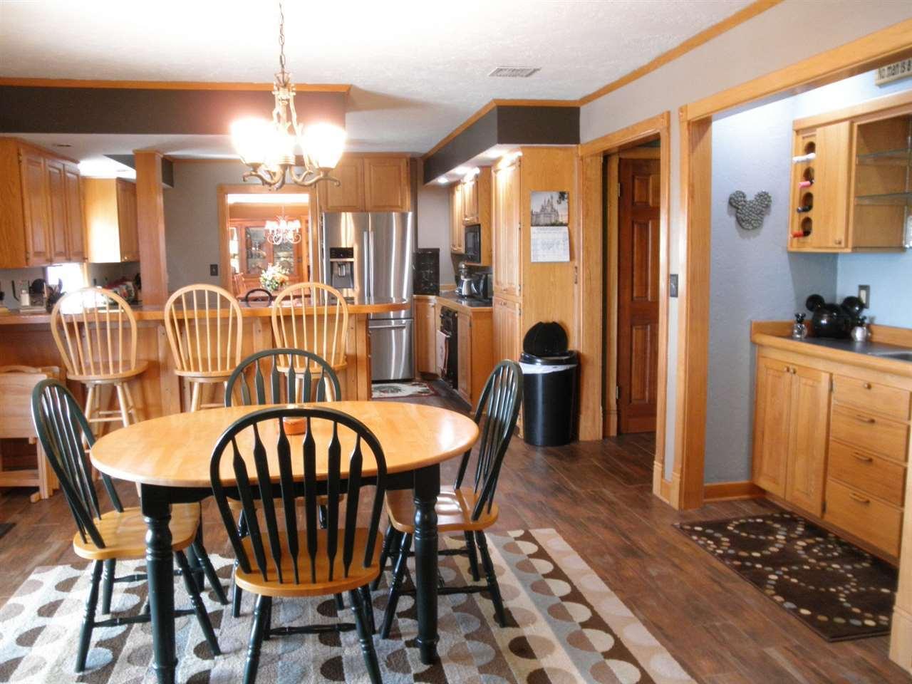Sold Intraoffice W/MLS | 7038 River Ridge Drive  Ponca City, OK 74604 8