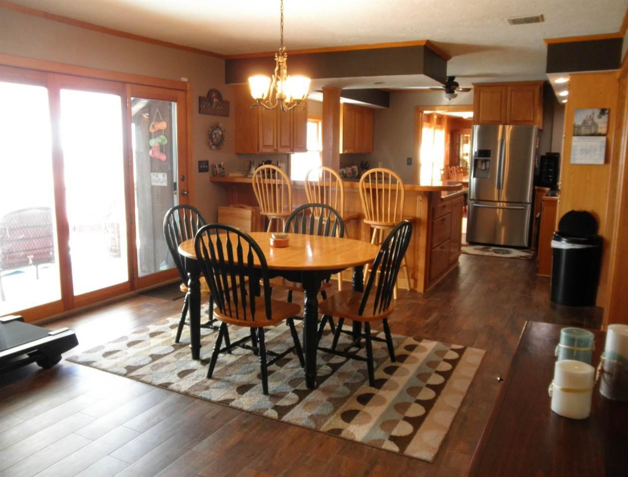 Sold Intraoffice W/MLS | 7038 River Ridge Drive  Ponca City, OK 74604 9