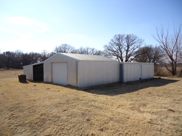 Sold Intraoffice W/MLS | 5810 E 80 Road  Ponca City, OK 74604 22