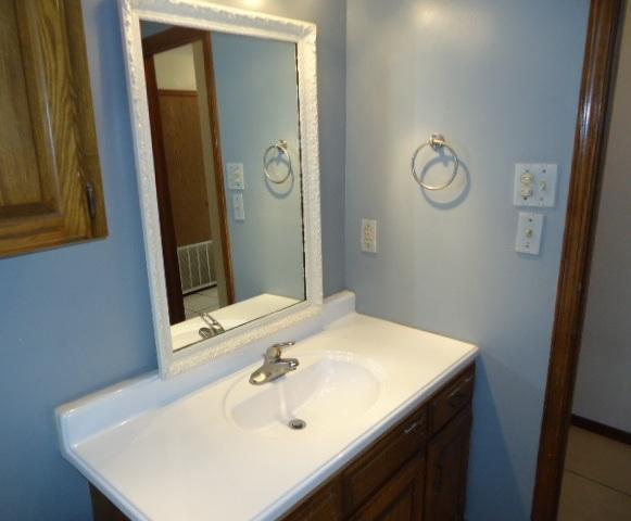 Sold Intraoffice W/MLS | 509 Greenbriar  Ponca City, OK 74601 12