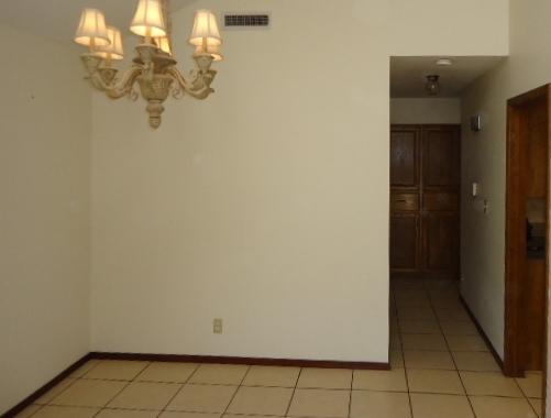 Sold Intraoffice W/MLS | 509 Greenbriar  Ponca City, OK 74601 13