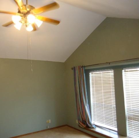 Sold Intraoffice W/MLS | 509 Greenbriar  Ponca City, OK 74601 14