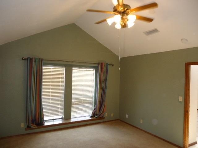 Sold Intraoffice W/MLS | 509 Greenbriar  Ponca City, OK 74601 15
