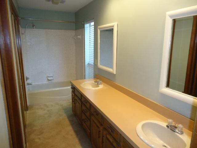 Sold Intraoffice W/MLS | 509 Greenbriar  Ponca City, OK 74601 16