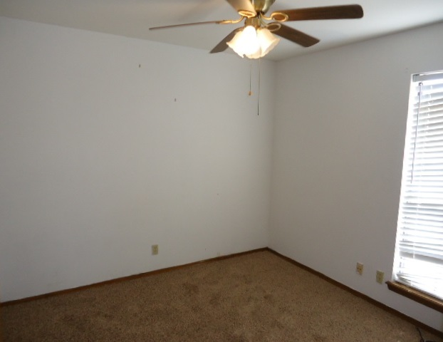 Sold Intraoffice W/MLS | 509 Greenbriar  Ponca City, OK 74601 20