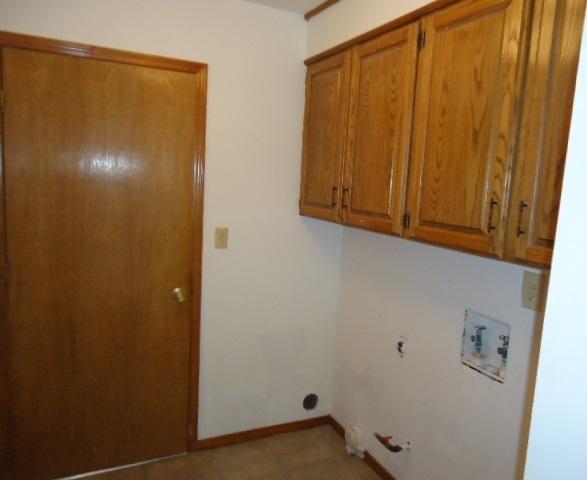Sold Intraoffice W/MLS | 509 Greenbriar  Ponca City, OK 74601 21
