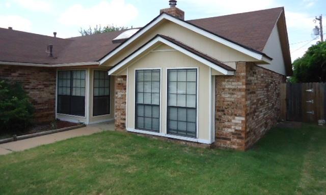 Sold Intraoffice W/MLS | 509 Greenbriar  Ponca City, OK 74601 22