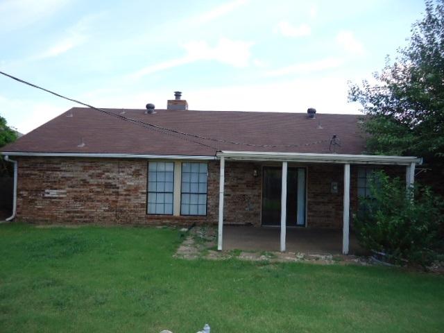 Sold Intraoffice W/MLS | 509 Greenbriar  Ponca City, OK 74601 23