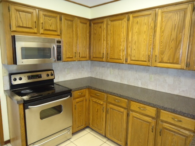 Sold Intraoffice W/MLS | 509 Greenbriar  Ponca City, OK 74601 5
