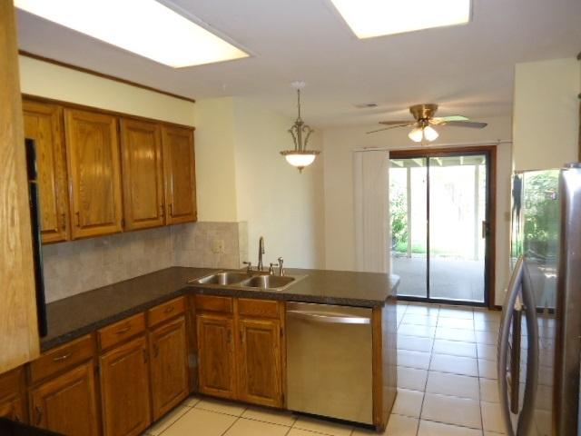 Sold Intraoffice W/MLS | 509 Greenbriar  Ponca City, OK 74601 6