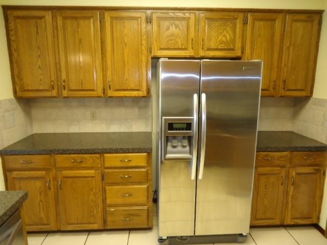 Sold Intraoffice W/MLS | 509 Greenbriar  Ponca City, OK 74601 8