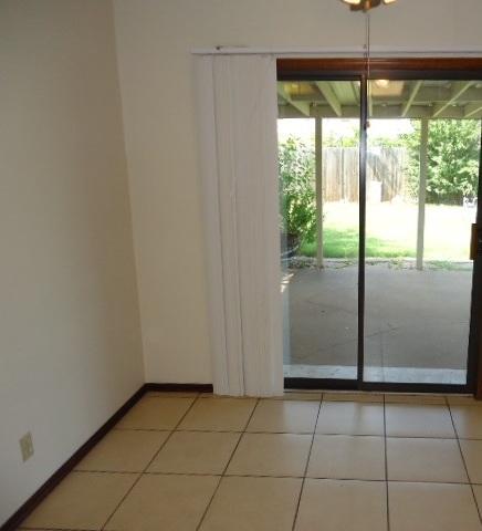 Sold Intraoffice W/MLS | 509 Greenbriar  Ponca City, OK 74601 9