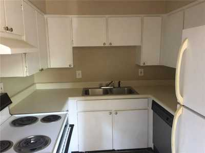 Sold Property | 4035 Holland Avenue Dallas, Texas 75219 4