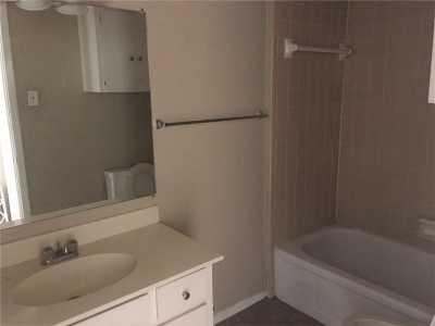Sold Property | 4035 Holland Avenue Dallas, Texas 75219 6
