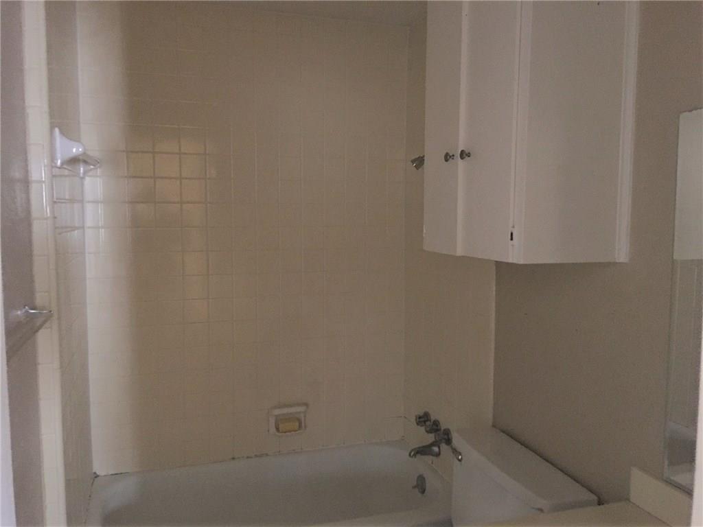Sold Property | 4035 Holland Avenue Dallas, Texas 75219 7