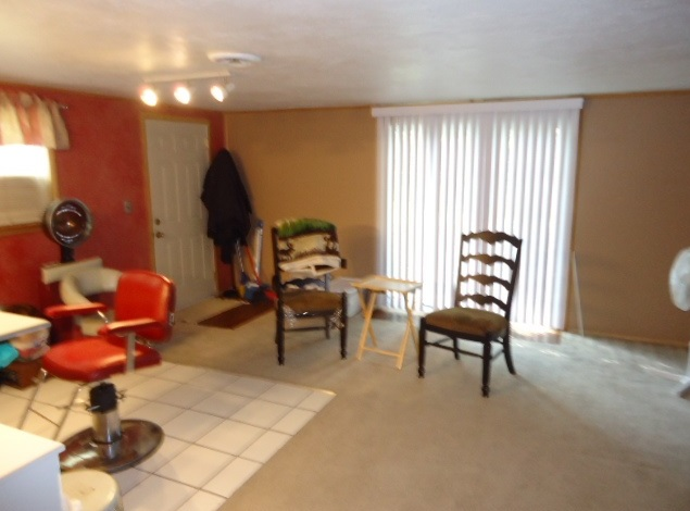 Sold Intraoffice W/MLS   2024 N Osage Ponca City, OK 74601 10