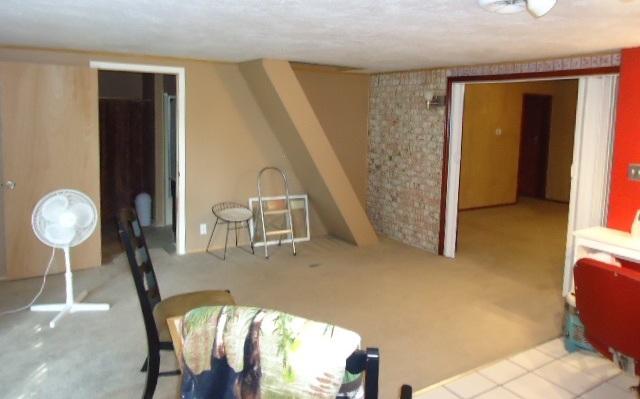 Sold Intraoffice W/MLS   2024 N Osage Ponca City, OK 74601 11