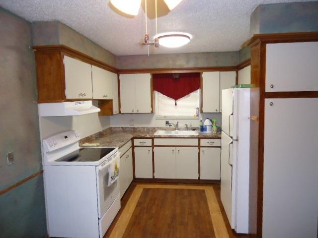 Sold Intraoffice W/MLS   2024 N Osage Ponca City, OK 74601 15