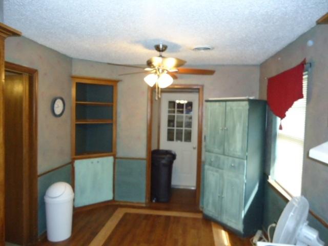 Sold Intraoffice W/MLS   2024 N Osage Ponca City, OK 74601 17