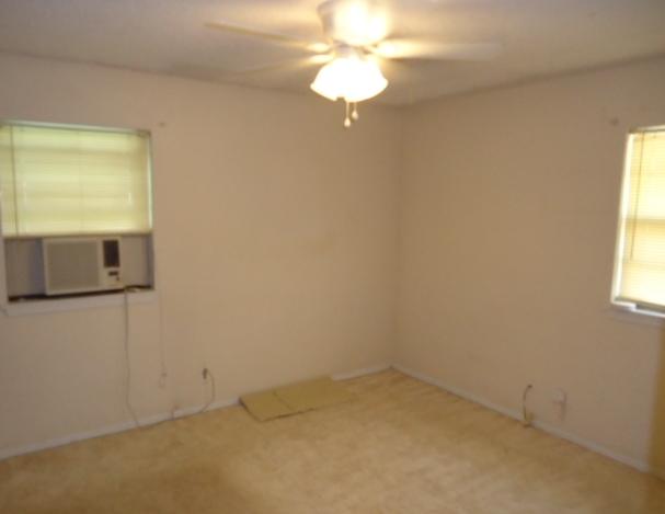 Sold Intraoffice W/MLS   2024 N Osage Ponca City, OK 74601 19