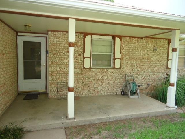 Sold Intraoffice W/MLS   2024 N Osage Ponca City, OK 74601 2