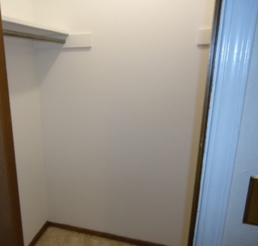 Sold Intraoffice W/MLS   2024 N Osage Ponca City, OK 74601 20