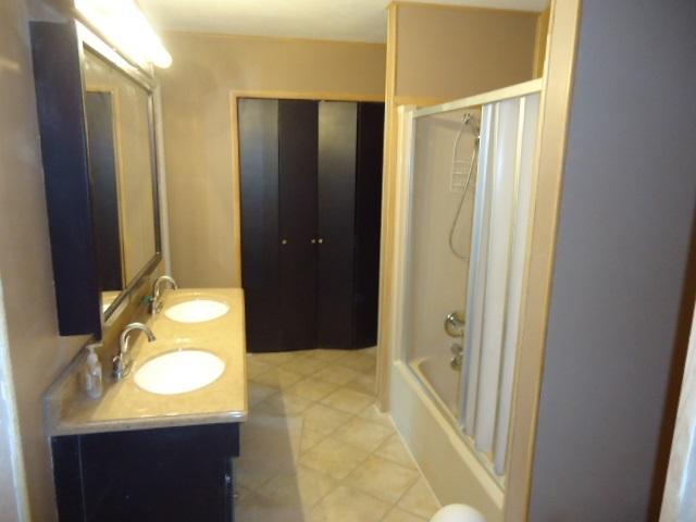 Sold Intraoffice W/MLS   2024 N Osage Ponca City, OK 74601 22