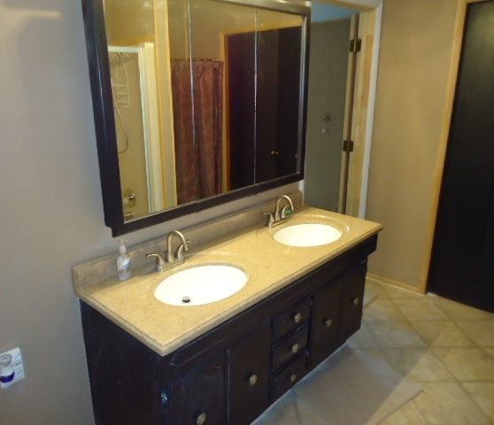 Sold Intraoffice W/MLS   2024 N Osage Ponca City, OK 74601 23