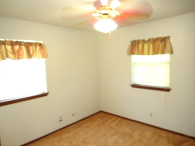 Sold Intraoffice W/MLS   2024 N Osage Ponca City, OK 74601 25