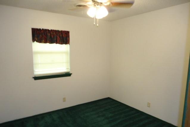 Sold Intraoffice W/MLS   2024 N Osage Ponca City, OK 74601 26