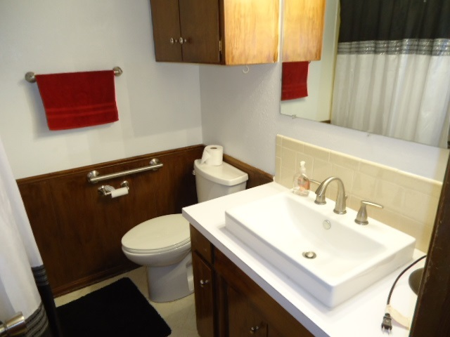 Sold Intraoffice W/MLS   2024 N Osage Ponca City, OK 74601 27