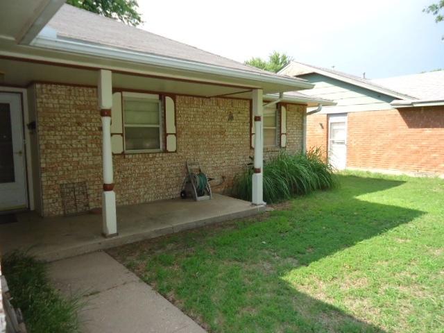 Sold Intraoffice W/MLS   2024 N Osage Ponca City, OK 74601 3