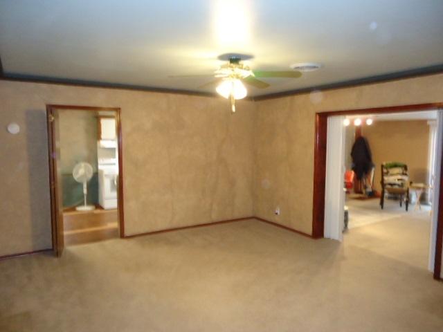 Sold Intraoffice W/MLS   2024 N Osage Ponca City, OK 74601 31