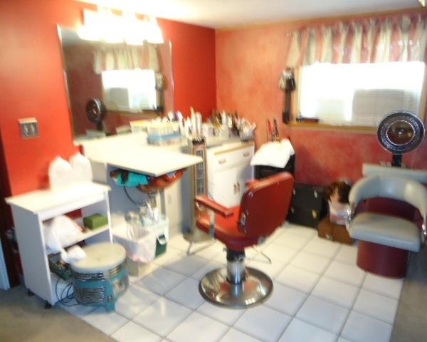 Sold Intraoffice W/MLS   2024 N Osage Ponca City, OK 74601 32