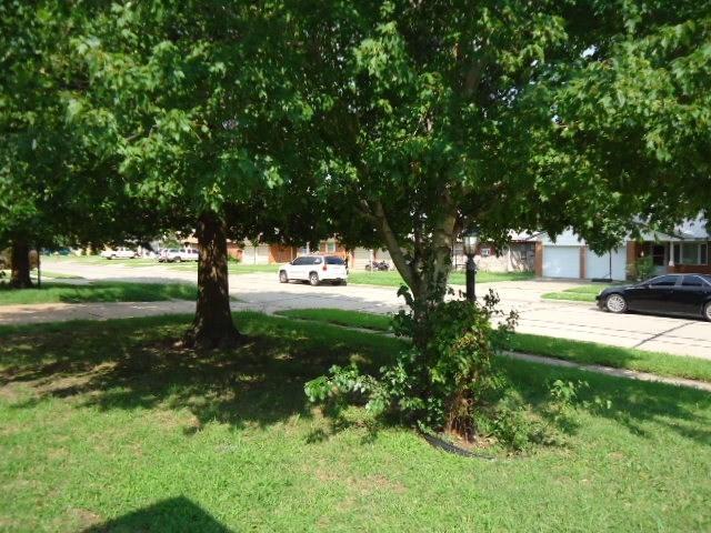 Sold Intraoffice W/MLS   2024 N Osage Ponca City, OK 74601 33
