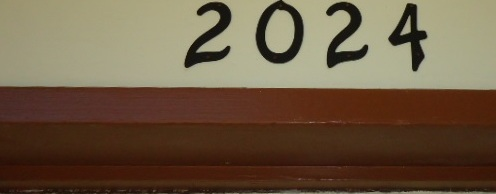 Sold Intraoffice W/MLS   2024 N Osage Ponca City, OK 74601 34