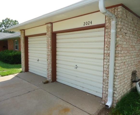 Sold Intraoffice W/MLS   2024 N Osage Ponca City, OK 74601 6