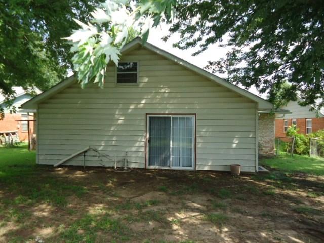 Sold Intraoffice W/MLS   2024 N Osage Ponca City, OK 74601 7