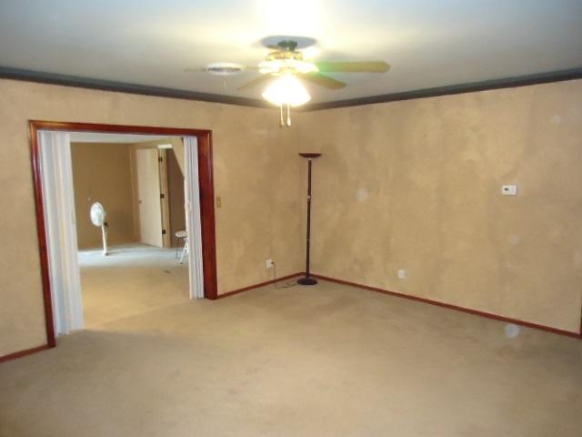 Sold Intraoffice W/MLS   2024 N Osage Ponca City, OK 74601 9