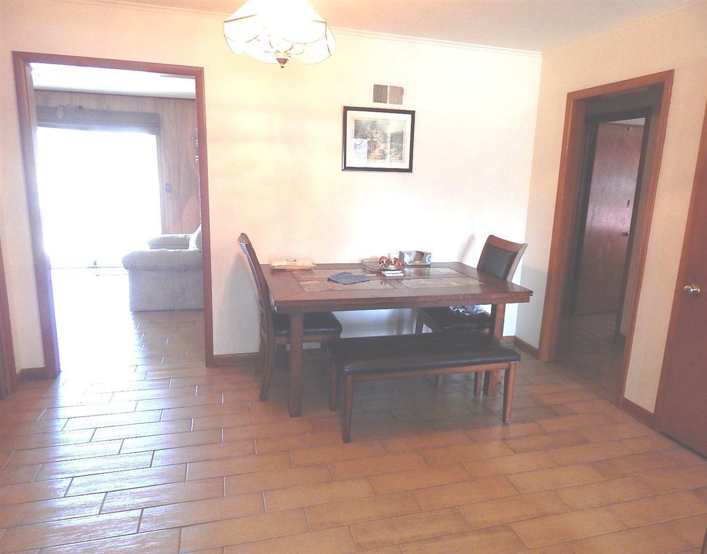 Sold Cross Sale W/ MLS | 1605 Blackard  Ponca City, OK 74604 4