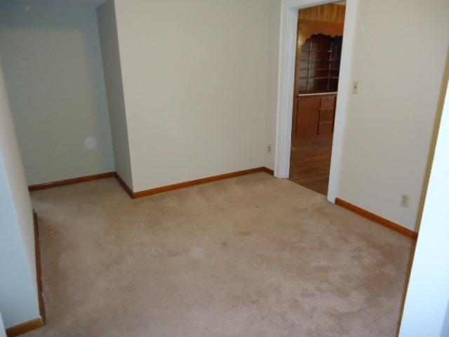 Sold Cross Sale W/ MLS   317 S Lake  Ponca City, OK 74601 12
