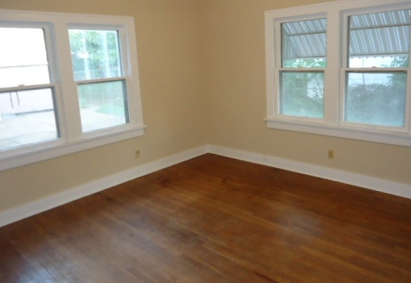 Sold Cross Sale W/ MLS   317 S Lake  Ponca City, OK 74601 14