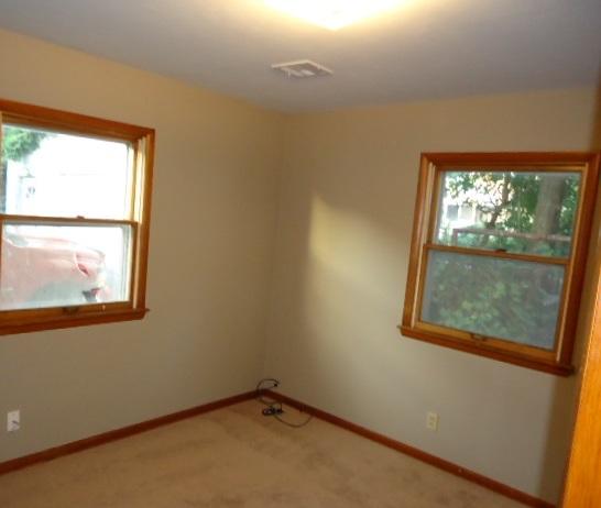 Sold Cross Sale W/ MLS   317 S Lake  Ponca City, OK 74601 16