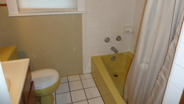Sold Cross Sale W/ MLS   317 S Lake  Ponca City, OK 74601 17