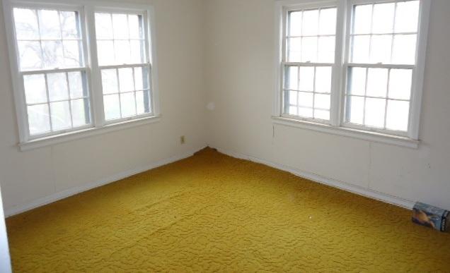Sold Cross Sale W/ MLS   317 S Lake  Ponca City, OK 74601 24
