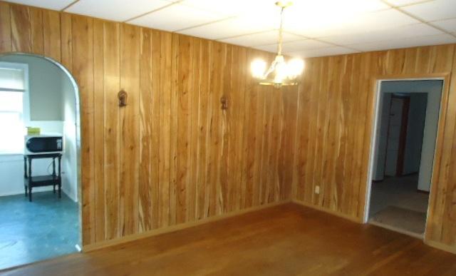 Sold Cross Sale W/ MLS   317 S Lake  Ponca City, OK 74601 7