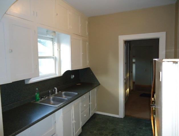 Sold Cross Sale W/ MLS   317 S Lake  Ponca City, OK 74601 9